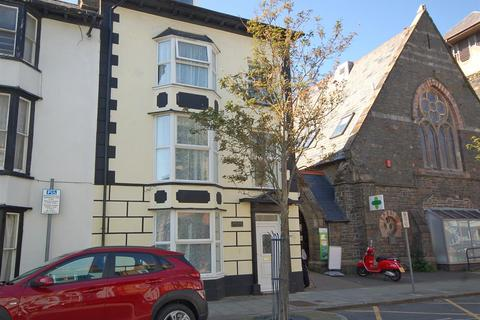 8 bedroom end of terrace house for sale - Portland Street, Aberystwyth