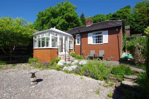 2 bedroom detached house for sale - Green Lane, Burnley Road, Halifax