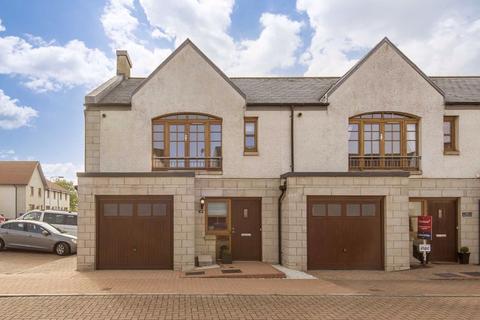 3 bedroom terraced house for sale - Dorward Drive, Crail