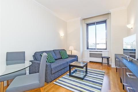 1 bedroom flat for sale - 9 Belvedere Road , Waterloo, London