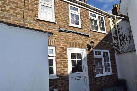 1 bedroom terraced house for sale - Rax Lane, Bridport