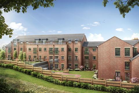 1 bedroom apartment for sale - Flora Grange, Stannington Village, S6 6DB