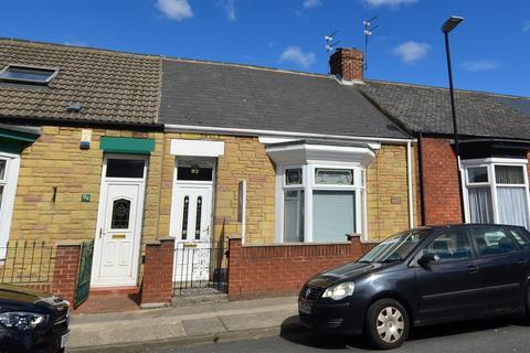 2 bedroom cottage for sale - Bright Street, Roker, Sunderland