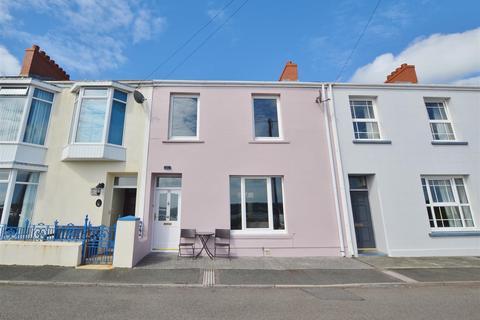 3 bedroom townhouse for sale - Neyland