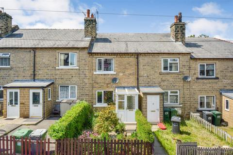 2 bedroom terraced house for sale - Canby Grove, Waterloo, Huddersfield