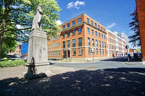 3 bedroom apartment for sale - 3-Bed Apartment for Sale in Guild House, Preston, Lancashire