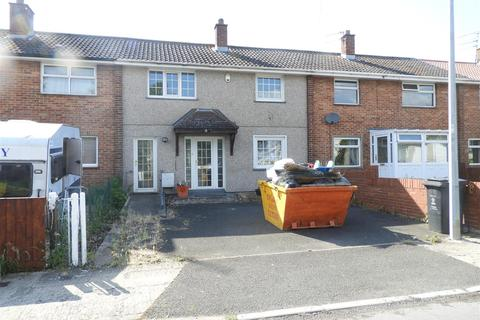 3 bedroom terraced house to rent - Pewsham Road, Swindon