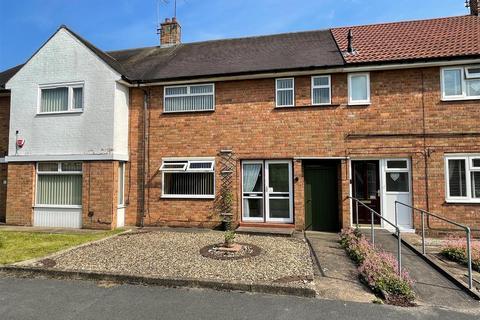 3 bedroom terraced house for sale - Startforth Walk Cottingham