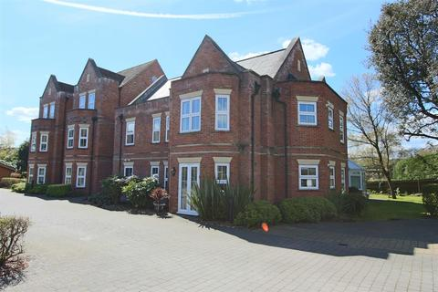 1 bedroom detached house to rent - Brooklyn Court Main Road Otterbourne WinchesterHampshire