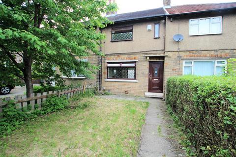 2 bedroom townhouse for sale - Thornton Road, Fairweather Green, Bradford