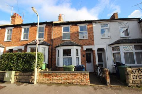 6 bedroom house to rent - East Avenue, Cowley