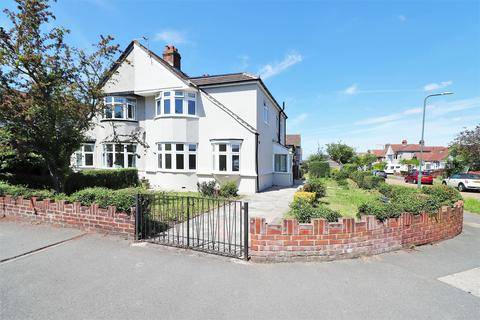 5 bedroom house to rent - Main Road, Sidcup