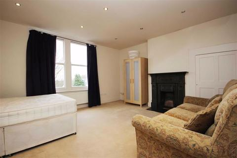 House share to rent - 4 Prospect Hill, Walthamstow