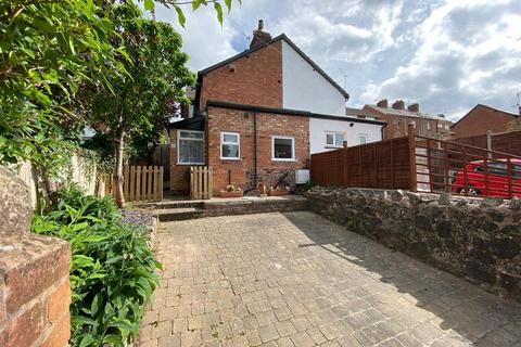 2 bedroom semi-detached house for sale - Lower Quest Hills Road, Malvern