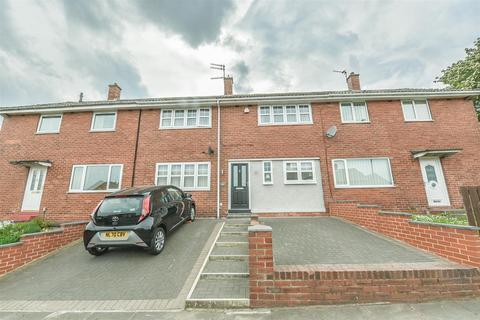 3 bedroom terraced house for sale - Staneway,Leam Lane, Gateshead