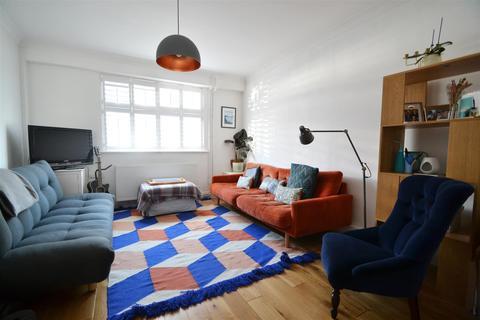 2 bedroom house to rent - Islingword Road, Brighton, BN2 9SF