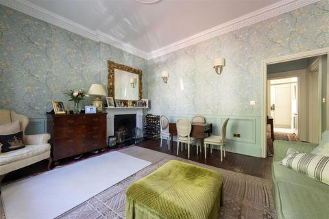 2 bedroom flat for sale - Victoria Rise, London