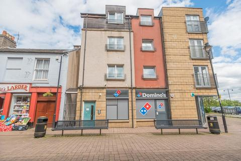 2 bedroom flat for sale - Candleriggs, Alloa