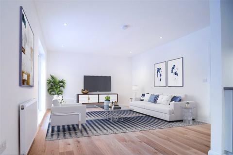 2 bedroom apartment for sale - Plot 22 - Hamlet Building, North Kelvin Apartments, Glasgow, G20