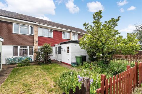 3 bedroom house for sale - Ormonde Avenue, Epsom