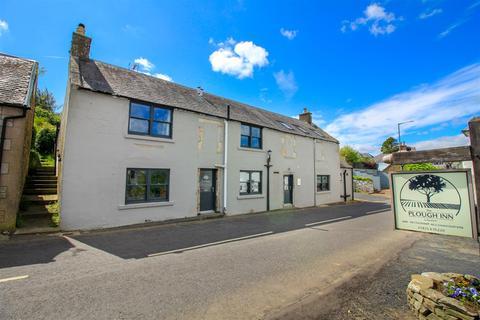 4 bedroom detached house for sale - Main Street, Lilliesleaf, Melrose