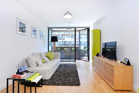 2 bedroom apartment for sale - Amelia Street, London, SE17