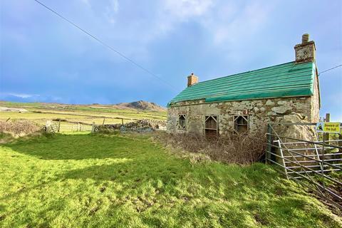 3 bedroom country house for sale - Pwllderi, Trefasser, Goodwick