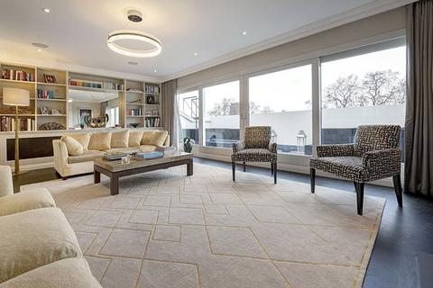 3 bedroom penthouse for sale - Warwick Square, Pimlico, London, SW1V