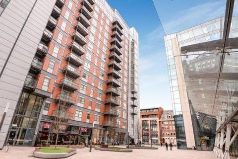 1 bedroom apartment for sale - Wellington Street, Leeds
