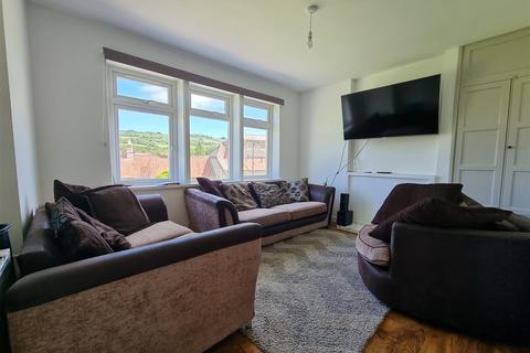 2 bedroom flat to rent - Southlands, Bath