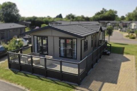 3 bedroom house for sale - Station Road, St. Fillans, Crieff