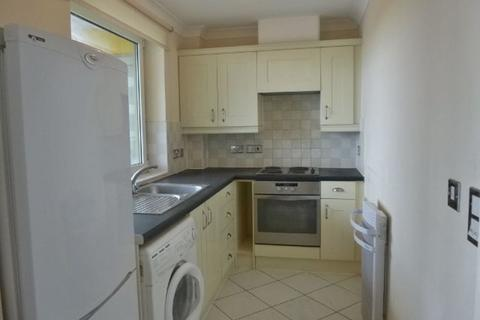 2 bedroom flat to rent - CROWN HEIGHTS, TOWN CENTRE