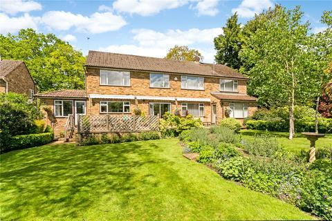 6 bedroom detached house for sale - Blind Lane, Bourne End, Buckinghamshire, SL8