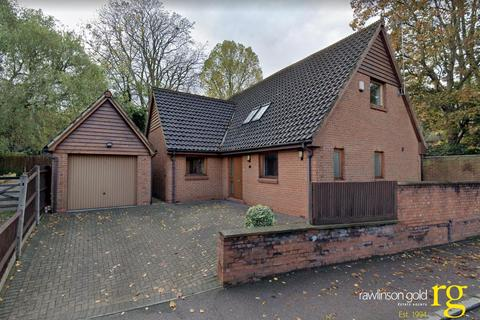 3 bedroom cottage for sale - Tyburn Lane, Harrow