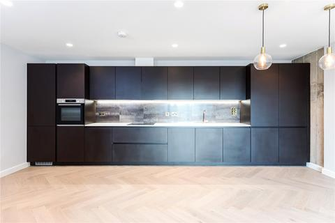 2 bedroom apartment for sale - CHPTR, London Fields, E8