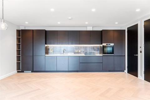 3 bedroom apartment for sale - CHPTR, London Fields, E8