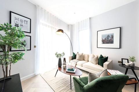 1 bedroom apartment for sale - CHPTR, London Fields, E8