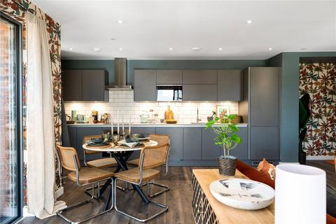 3 bedroom apartment for sale - Stone Studios, 80-84 Wallis Road, Hackney Wick, E9