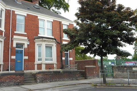 15 bedroom block of apartments for sale - Various, Jesmond, Newcastle Upon Tyne