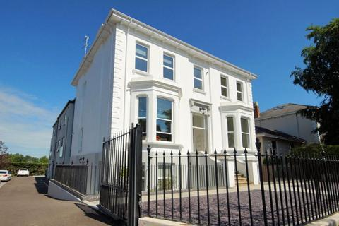 2 bedroom flat to rent - Christchurch Road GL50 2NY