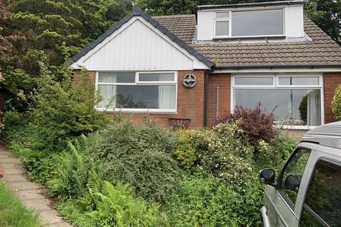 4 bedroom detached house for sale - Wheeldale, Clarksfield, Oldham