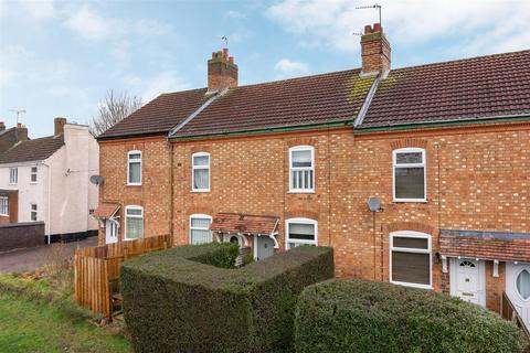 2 bedroom cottage for sale - Newbold Road, Barlestone