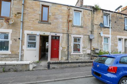 1 bedroom flat for sale - Kidd Street, Kirkcaldy