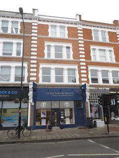 Retail property (high street) to rent - High Street Wimbledon, London