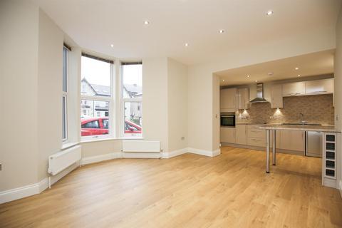 2 bedroom apartment to rent - Heaton Road, Heaton, Newcastle Upon Tyne