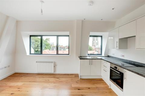 1 bedroom flat to rent - Aldwych House, Norwich, NR2
