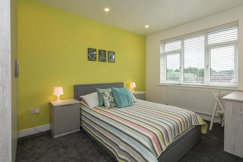 1 bedroom house to rent - Room Five, New Vale Road, Colwick, Nottingham NG4