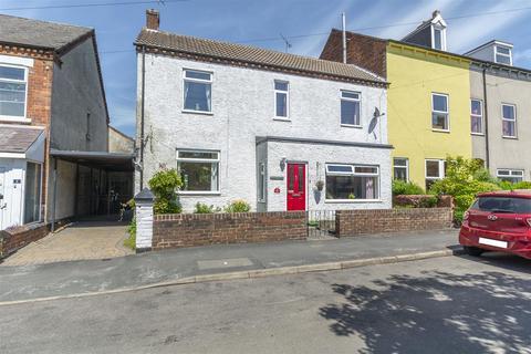 3 bedroom semi-detached house for sale - Lawrence Street, Sandiacre, Nottingham