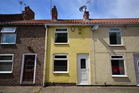1 bedroom terraced house for sale - High Street, Rawcliffe, Goole