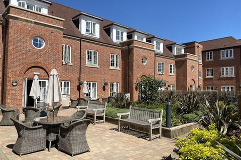 2 bedroom apartment for sale - 59-61 The Broadway, Amersham